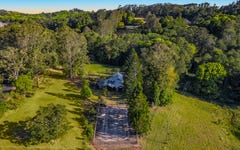 495 FRIDAY HUT ROAD, Possum Creek NSW