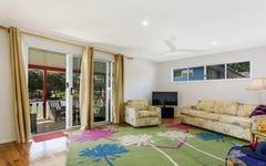 257 Macdonnell Road, Clontarf QLD