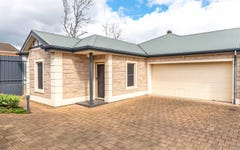 2/68 Glen Stuart Road, Magill SA