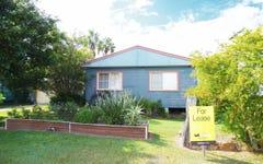 8 Small Street, Swan Creek NSW