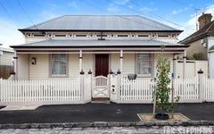 30 Blackwood Street, Yarraville VIC