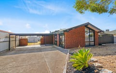 57 Nelson Road, Valley View SA