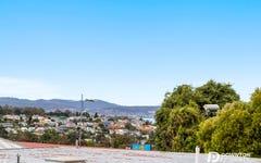 2/8 McTavish Avenue, North Hobart TAS