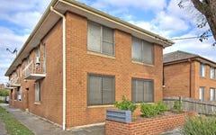 2/36 Rochester Street, Botany NSW