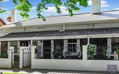 78 Stanley Street, North Adelaide SA