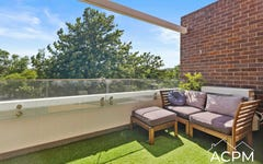 18/35 Berrigan Cres, O'Connor ACT