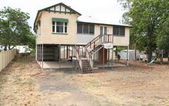 19 Comet Street, Springsure QLD