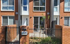 51 Frenchman Street, Downer ACT