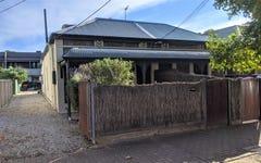 125 Sydenham Road, Norwood SA