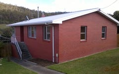 Address available on request, Geilston Bay TAS