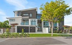 G9/208 Norman Avenue, Norman Park QLD