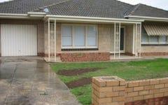 12 Hammond Road, Findon SA