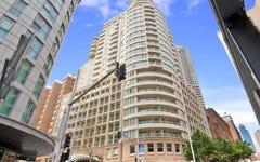 903/348-354 Sussex Street, Sydney NSW