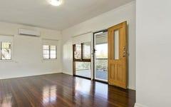 20 Taabinga Street, Wavell Heights QLD