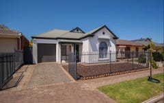 7B Tribal Street, Hillcrest SA