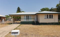 7 Knaggs St, Moura QLD