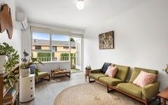 7/26 Wilmoth Street, Northcote VIC