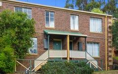 5/32 Cato Avenue, West Hobart TAS