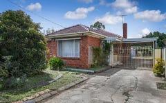 216 Ballarat Road, Maidstone VIC