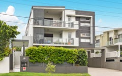 6/19 Pickwick Street, Cannon Hill QLD