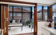 3/65 Upper Pitt Street, Kirribilli NSW