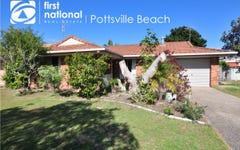 10 Buckingham Drive, Pottsville NSW