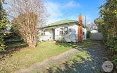 1035 Corella Street, North Albury NSW
