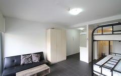 5/4 Cope Street, Redfern NSW