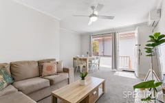 6/29 Park Avenue, Auchenflower QLD