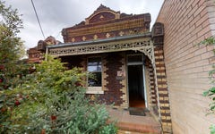 8 St Georges Road, Fitzroy North VIC