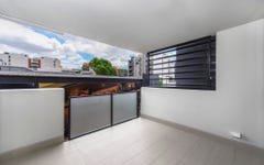 8/125 Melbourne St, South Brisbane QLD