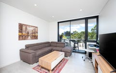 303/2 Burley Street, Lane Cove NSW