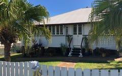 16 George Street, West Gladstone QLD