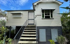 34 Wesley Street, Lutwyche QLD