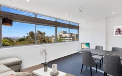 5C/51-57 Bayswater Road, Rushcutters Bay NSW