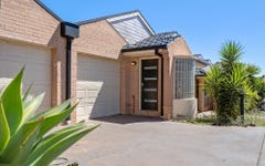 5/185 Palm Avenue, Leeton NSW