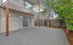 3/43 Kates Street, Morningside QLD