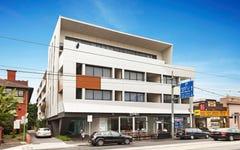 105/270 High Street, Prahran VIC