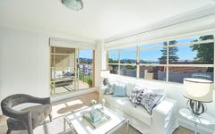 19/809-823 New South Head Road, Rose Bay NSW