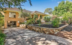 3 Bonvue Avenue, Beaumont SA