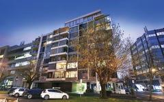 501/196 Albert Road, South Melbourne VIC