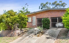 2/595 Ibis Avenue, Kawana QLD