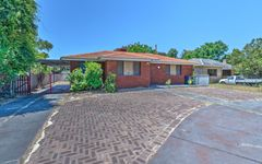 2062 Albany Highway, Maddington WA