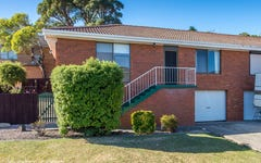 1/1 Grenfell Place, Glenorchy TAS