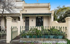 334 Pigdon Street, Princes Hill VIC