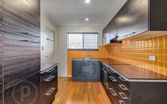 4/19 Agnes Street, Morningside QLD