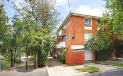 2/86 Ruskin Street, Elwood VIC