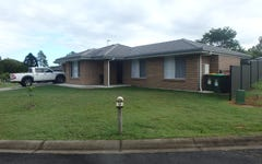 9 Echidna Place, Rileys Hill NSW