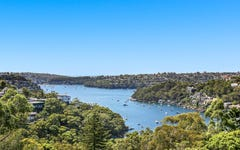 4 Tower Reseve, Castlecrag NSW