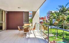 3514/57 Musk Avenue, Kelvin Grove QLD
